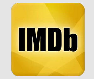 imdb-icono-app