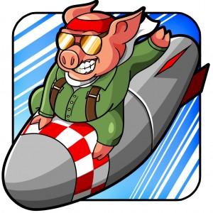 kamikaze-pigs-ios