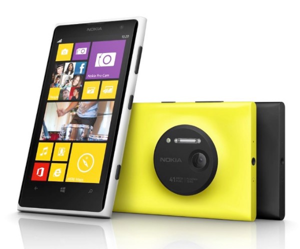 Flipboard y Vine estarán disponibles para Windows Phone