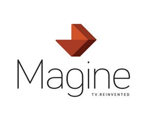 Magine, toda la televisión en tu dispositivo móvil con una sola app