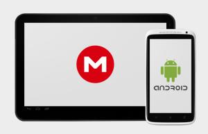 mega-app-android