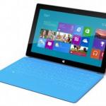 Microsoft busca el apoyo de los fabricantes de software con AppsForSurface