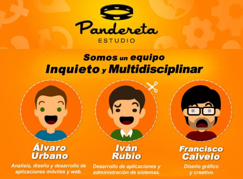 pandereta-estudio-triviados