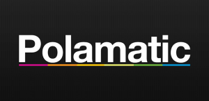 polamatic-logo