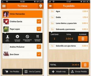 qlickbar-iphone