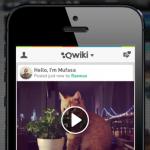Yahoo! se hace con Qwiki por 50 millones de dólares