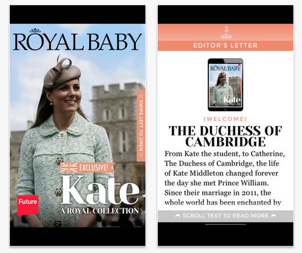 royal-baby-app