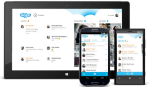 skype-android-4