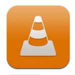 El reproductor multimedia VLC resurge de sus cenizas en la App Store