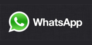 whatsapp-apps