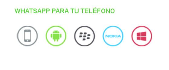 whatsapp-sistemas-operativos
