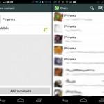 Priyanka, el virus de WhatsApp que actúa como el agente Smith