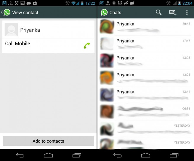 whatsapp-virus-priyanka