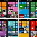 Windows Phone, crónica de una muerte anunciada