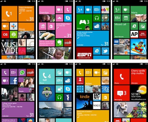 Windows 10 Mobile se queda hoy sin soporte y morirá agónicamente