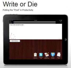 write-or-die-procrastinacion-escribir