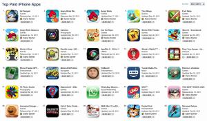 App-Store-rankings-600x352
