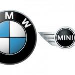 Ya puedes usar Glympse con BMW y Mini