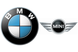 BMW-MINI-Glympse