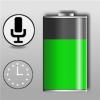Battery Monitor