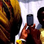 RapidFTR, una app para que los niños perdidos encuentren a sus familias en zonas de guerra o desastres naturales