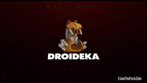 Rovio muestra los vídeos de cuatro nuevos personajes de Angry Birds Star Wars II