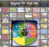 Digital_TV_Full_HD