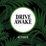 Drive Awake, la primera app que evita la somnolencia al volante