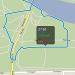 Endomondo lanza planes de entrenamiento para sus usuarios premium en iOS y Android