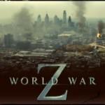 3 juegos de zombies para luchar en tu propia Guerra Mundial Z