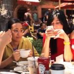 """Vídeo: """"I forgot my phone"""", el viral de moda sobre la adicción a los smartphones"""
