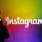 Instagram sufre un virus que genera falsos 'me gusta' y seguidores