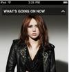Miley-app11