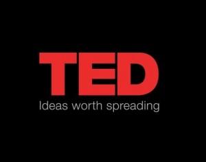TED-Talks