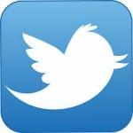 Twitter se simplifica en su nueva actualización para iOS y Android