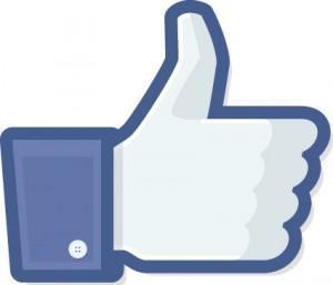 actualización facebook