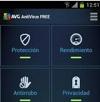 antiviruss