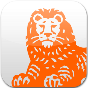 app ing direct windows phone 8
