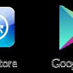 En el Q2, Google Play ganó en descargas y la App Store en ingresos