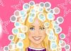 beauty miley cyurs app