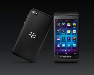 BlackBerry 'regala' a Colombia una sección exclusiva dentro de su market de apps