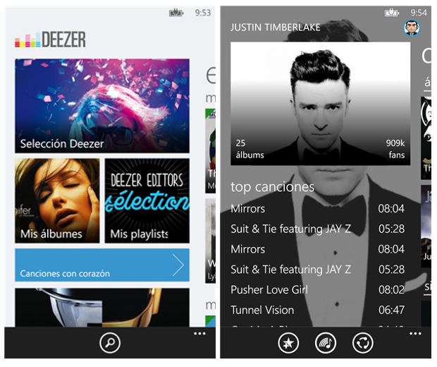 deezer-windows-phone-8