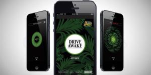 drive-awake-app