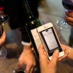 Drync, el Shazam del vino, llega a la App Store