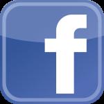 Ahora Facebook coquetea con el pago por móvil