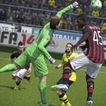 FIFA 14 será gratis para iOS y Android