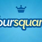 Microsoft y American Express compiten por una participación en Foursquare