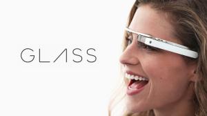 google glass nba