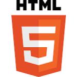 Infografía: HTML5 vs apps nativas