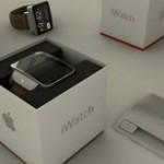 Si estás esperando al iWatch de Apple, quizás puedas comprarlo en 2014